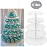cake tiers cake tiers