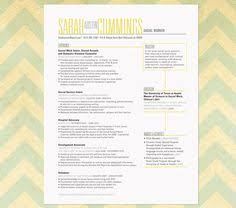 Sample Cosmetology Resume by Cosmetology Resume Examples Fresh Outta Teen Resume