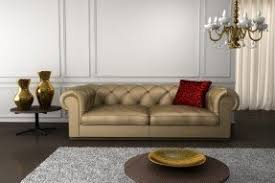 Tufted Chesterfield Sofa by Tufted Chesterfield Chair Foter