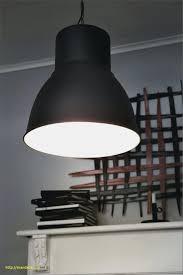castorama luminaire cuisine castorama luminaire cuisine meilleur de suspension cuisine free