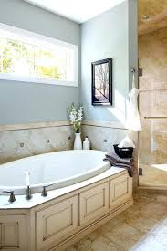 open house designs ideas for bathroom windows that open house in showers window