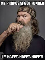 Phil Robertson Memes - 309 best our memes images on pinterest united states funny