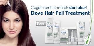 Sho Dove Untuk Rambut Rontok review dove rambut rontok the best dove of 2018