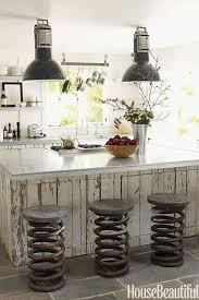 innovation idea small house kitchen 25 best small kitchen design