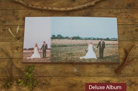 quality photo albums wedding albums green studio