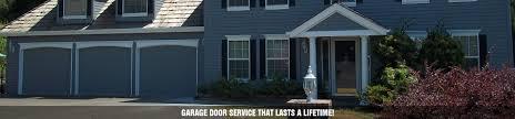 garage door repair west covina garage door repair riverside ca spring opener repairs