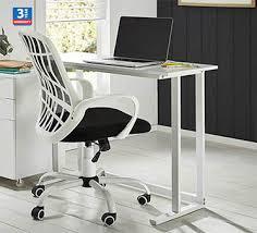 Fantastic Furniture Study Desk Kids Furniture Bedroom Furniture Fantastic Furniture