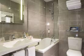 165 Best Bathrooms Images On by Hotel Anjou Lafayette Paris France Booking Com