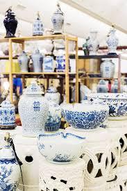 white ginger jar l ginger jars scotts details pinterest chinoiserie antique