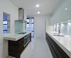 modern galley kitchen ideas 35 galley kitchen ideas designs picture gallery