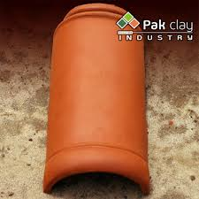 pak clay roof tiles ceramic floor and wall tiles industry in pakistan