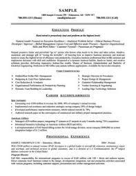 sample hostess resume restaurant resume objectives 19 hostess