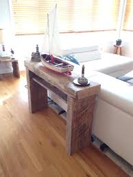 Driftwood Sofa Table by 136 Best Reclaim To Fame U0027s Driftwood And Reclaimed Wood Creations