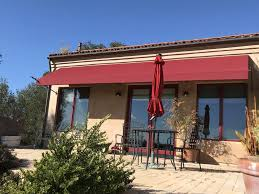 duning vineyards vila paso robles ca booking com