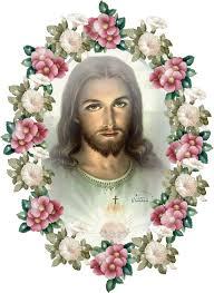imagenes con movimiento de jesus para celular gifs y fondos paz enla tormenta imágenes de la divina misericordia