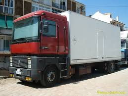 renault truck magnum the trucknet uk drivers roundtable u2022 view topic renault magnum pics