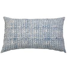 Wholesale Decorative Pillows Decorative Pillows