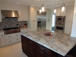 Kitchens By Design Boise Kitchen Styles Open Kitchen Design Kitchen Design Boise Creative