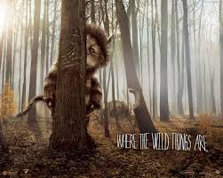 core story writing prompt wild tinaolife