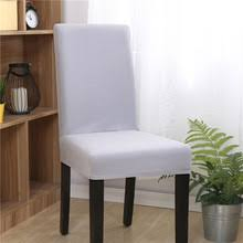 fitted chair covers buy fitted chair cover and get free shipping on aliexpress