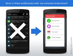 free launchers for android wiser simple senior launcher android apps on play