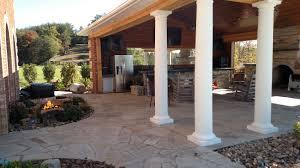 pool houses minks outdoor professionals u2022 oak hill gardens