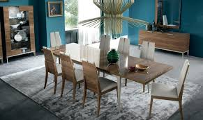 Contemporary Dining Room Lighting Ideas Contemporary Dining Room Sets Lighting Ideas Design