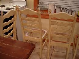 furniture sponge painting walls family room definition diy