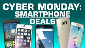 un55js8500 black friday amazon black friday best 4k ultra hd smart led deals 2015