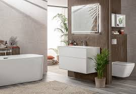 designing bathroom bathroom planner design your own bathroom villeroy boch