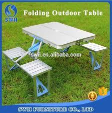 plastic folding tables adjustable height mini folding tables wholesale folding table suppliers alibaba