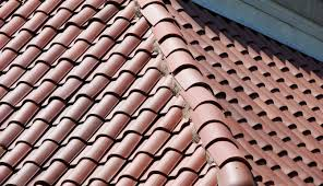 roof life tile roof awesome concrete tile roof life tile roof