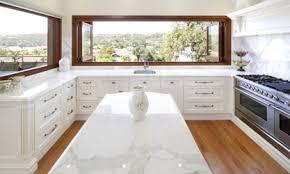 wonderful kitchens designer kitchens best kitchen layouts