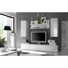 meuble de charme best idee salon design images odieardhia info odieardhia info