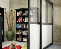 Eames Room Divider Images Furniture For Eames Aluminum Office Chair Modern Office