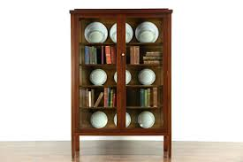 curio display cabinet plans lighted display cabinet plans curio black plus wall cabinets or