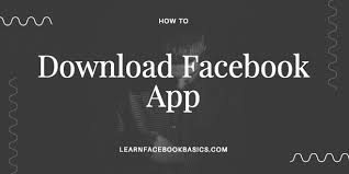 fb app android app for android iphone fb free for