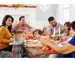 a diabetes friendly thanksgiving diabetes research connection