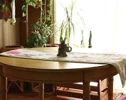 country style dining table interesting dining room ideas in the matter of french country style