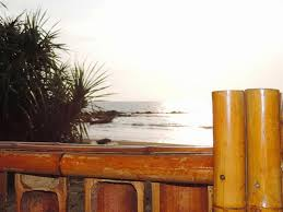 lazy days bungalows ko lanta thailand booking com