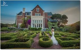 kohl mansion wedding cost posts tagged stanford memorial church wedding danny dong