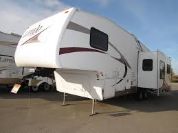 2006 keystone laredo 29rl fifth wheel owatonna mn noble rv iowa