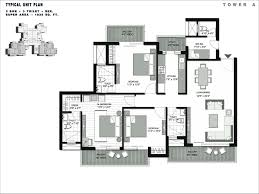 100 arena floor plan master thesis the middle ground at