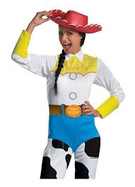 Sheriff Halloween Costumes 162 Costume Ideas Images Halloween Ideas
