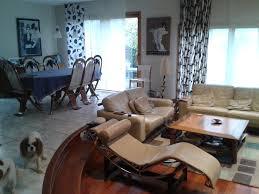 chambres d hotes larmor plage chambre d hôtes la maison bleue chambre larmor plage morbihan