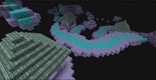 Adventure Map 400000 Downloads Adventure Time Adventure Map Minecraft Project