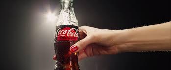 coke zero fan cam coca cola zero sugar sugar free soda coca cola