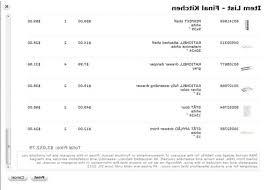 Kraftmaid Kitchen Cabinet Prices by Kraftmaid Kitchen Cabinet Prices Shenandoah Kitchen Cabinets