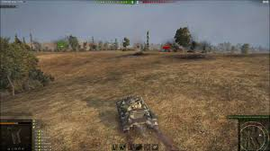 world of tanks lt 15 mission chaffee youtube