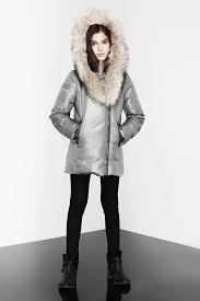 mackage leelee kids shop online winter pinterest